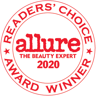 Allure Readers' Choice 2020