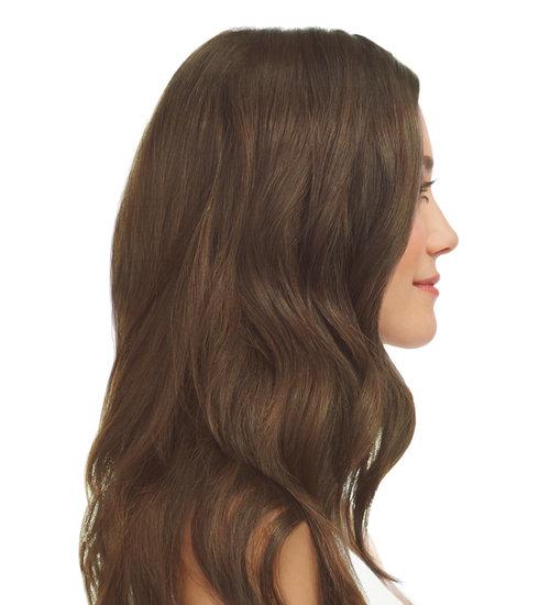 Custom Formulated Hair Color Esalon