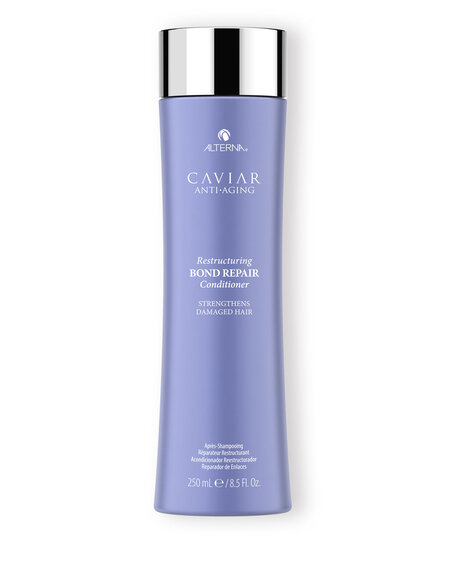 ALTERNA CAVIAR Anti-Aging Restructuring Bond Repair Conditioner