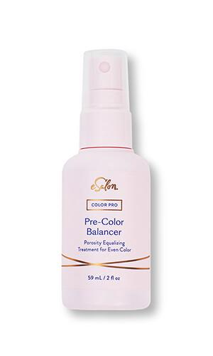 Color Pro Pre-Color Balancer