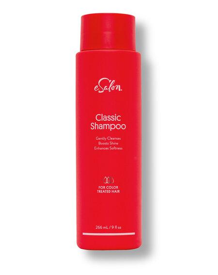 Classic Color Care Shampoo