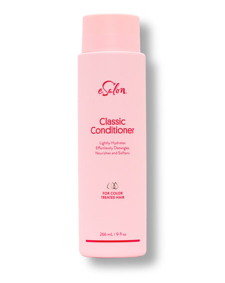 Classic Color Care Conditioner