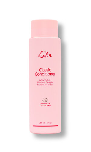 Classic Color Care Conditioner