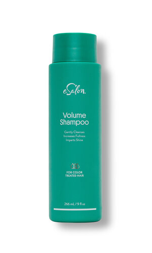 Volume Color Care Shampoo