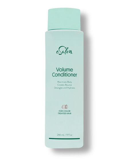 Volume Color Care Conditioner