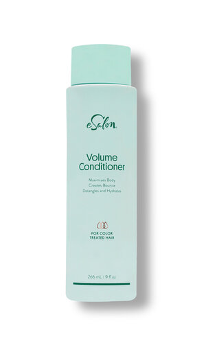 Volume Color Care Conditioner