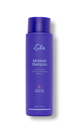 Moisture Color Care Shampoo