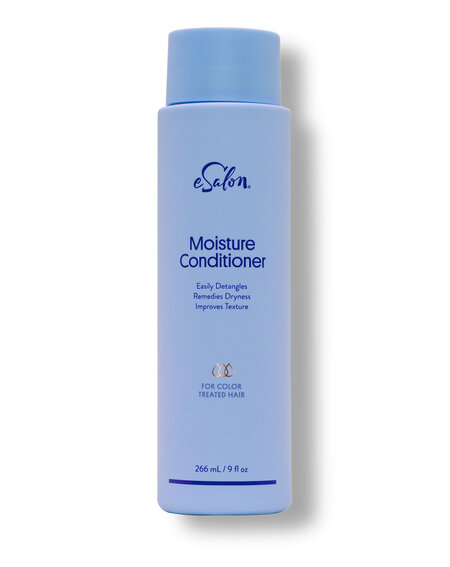 Moisture Color Care Conditioner