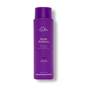Repair Color Care Shampoo
