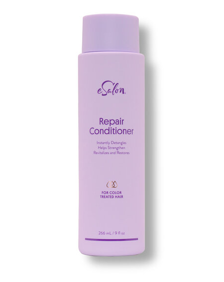 Repair Color Care Conditioner