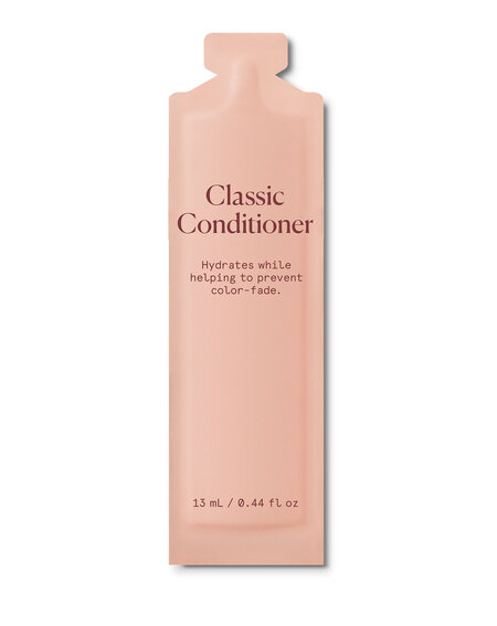 Classic Conditioner Packette