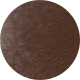 Swatch: Medium Brunette