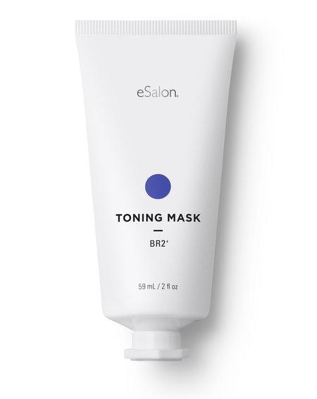 Toning Mask