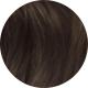 Swatch: Dark Brunette