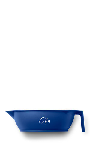 Coloring Bowl