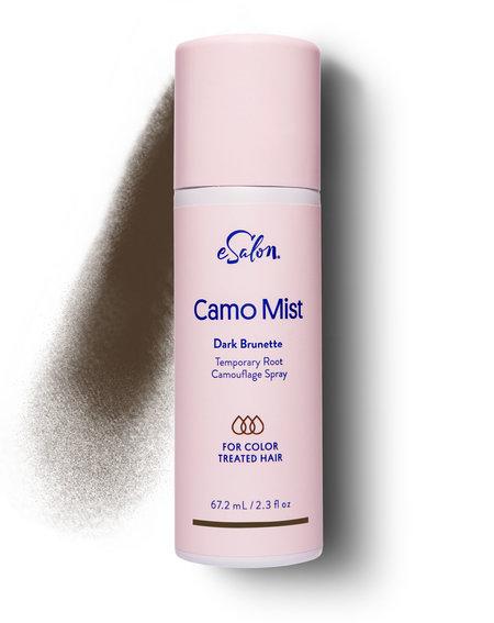 Camo Mist