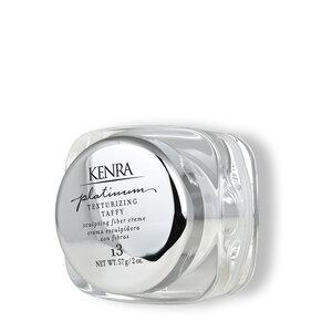 Kenra Platinum Texturizing Taffy 13